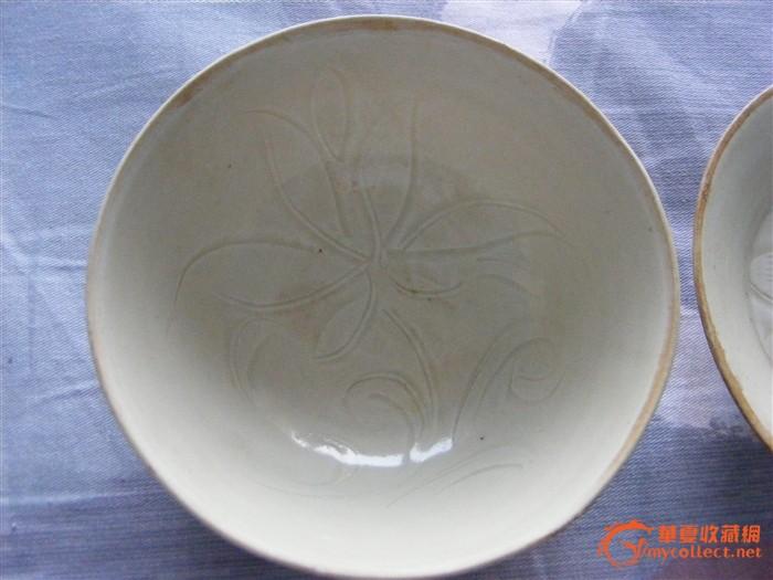 碗盘包装设计图