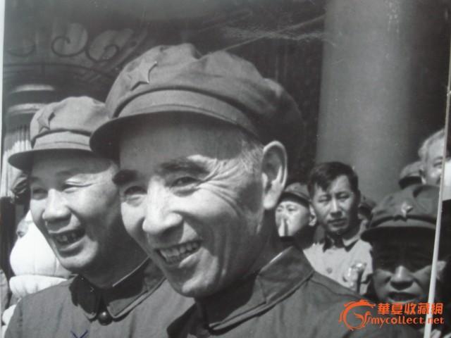 普京林彪对比照普京是不是林 帅林彪视频图片,伟大 ...