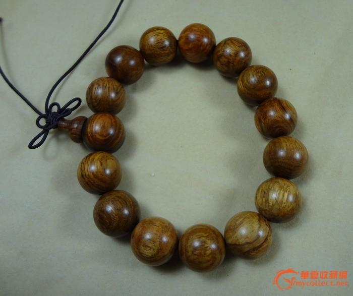 越南黄花梨