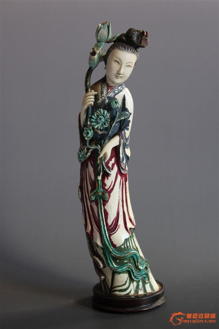 古今精美人物雕刻    13 - h_x_y_123456 - 何晓昱的艺术博客