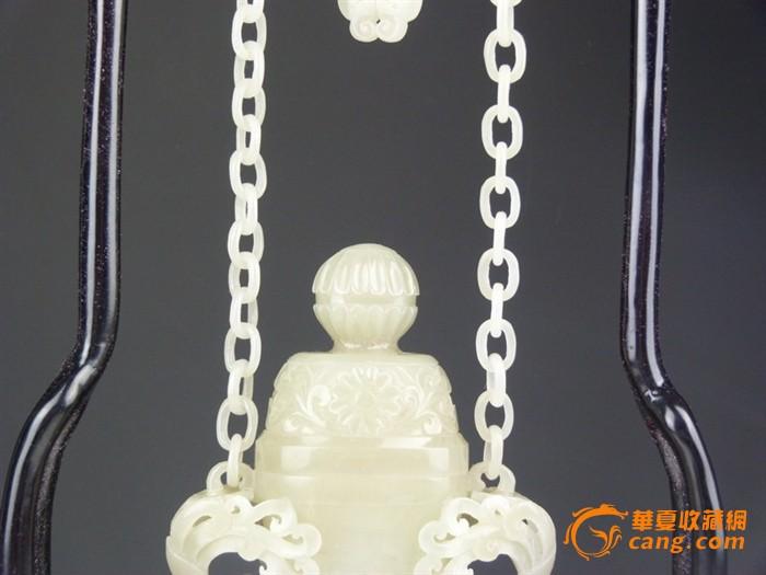 珠宝吊针设计手绘图