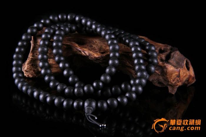尺寸:珠子直径8毫米(男士可以在手上绕四圈刚刚好)