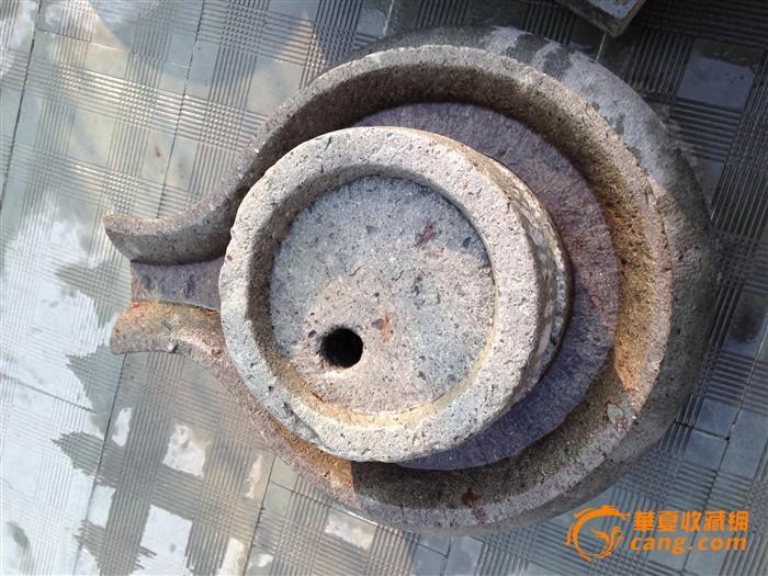 青石岗数字简谱