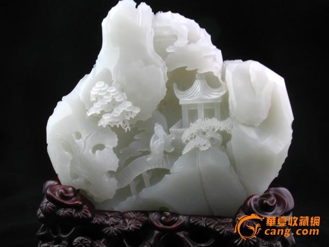 玉雕山子    12 - h_x_y_123456 - 何晓昱的艺术博客