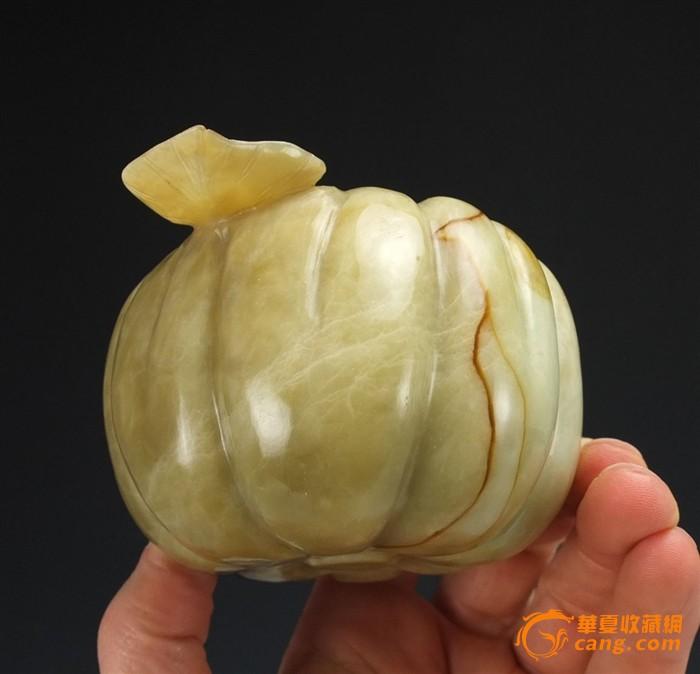 苹果的雕刻方法图解
