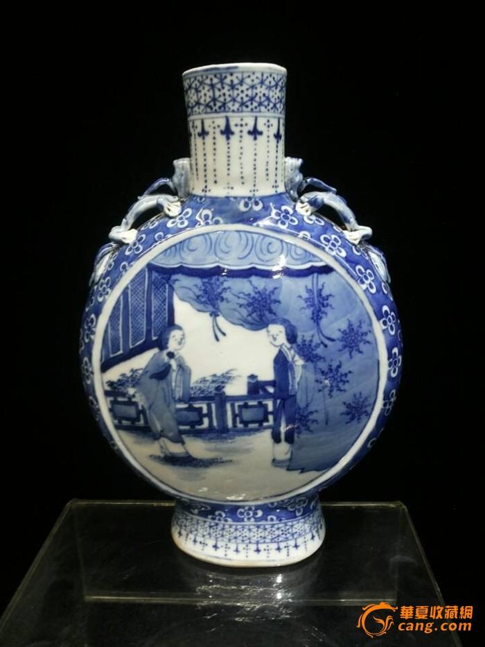 瓷器 瓶子 陶瓷 700_933 竖版 竖屏