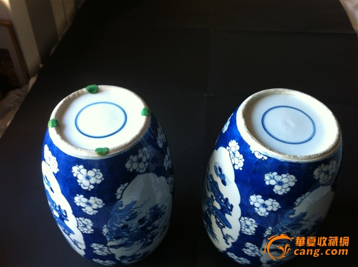 手工制作纸杯子做灯笼