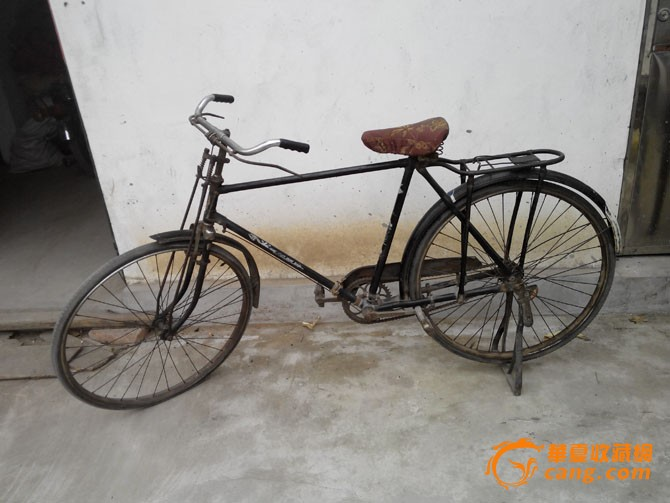 上海凤凰牌自行车 上海凤凰牌自行车价格 买 高清图片