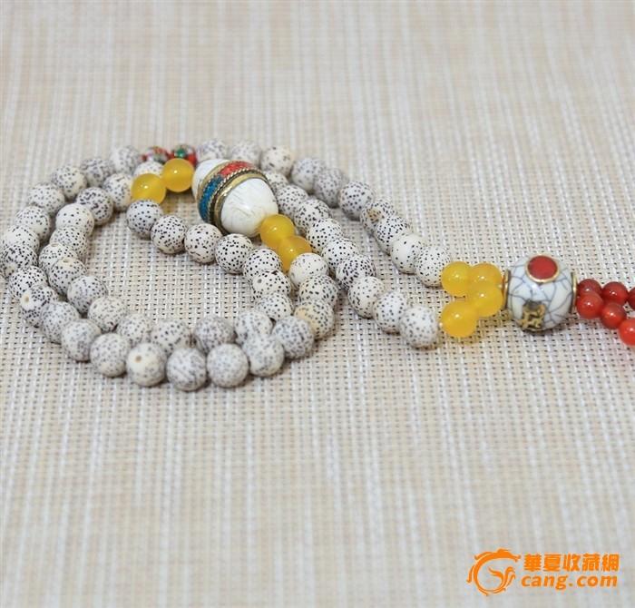 珠珠串水果盘步骤