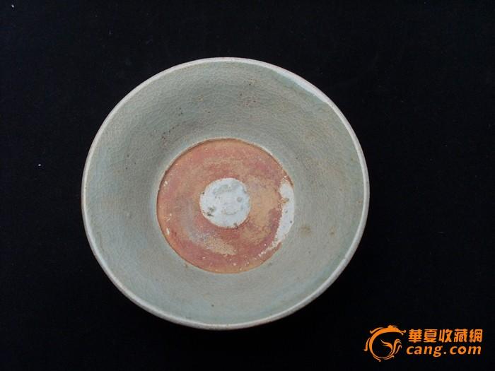 高清古酒碗素材
