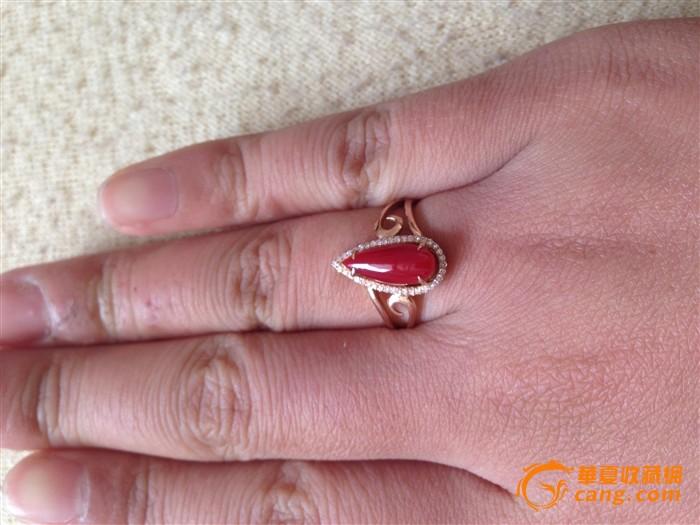 水滴形翡翠戒指镶嵌,水滴形戒指设计图,水滴形欧泊戒指,水滴
