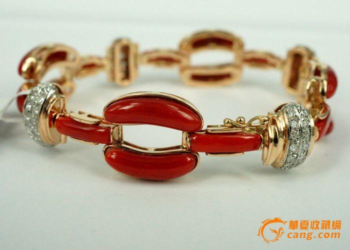 意大利设计师定制珠宝首饰