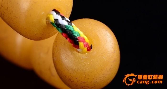 淘宝水果悬浮导航素材