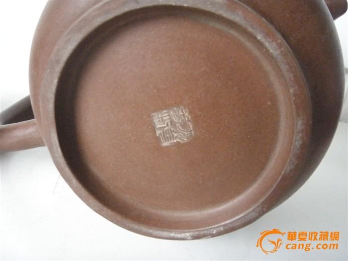 c43-125液压废金属剪断机电路图