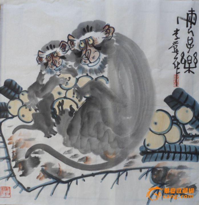 承担主要课程:中国写意画,中国书法,动物造型,人体速写,动物速写