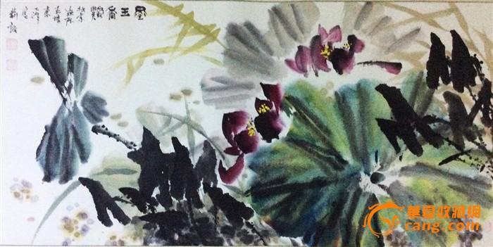中国美术家协会吉林分会会员,秦皇岛市美术家协会理事,秦皇岛市书画研