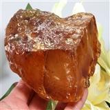 186克 精品 蜜蜡 原石 一块,不议价。