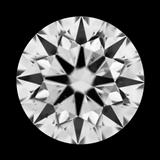 现货钻石 1.01克拉 国际证书 有视频